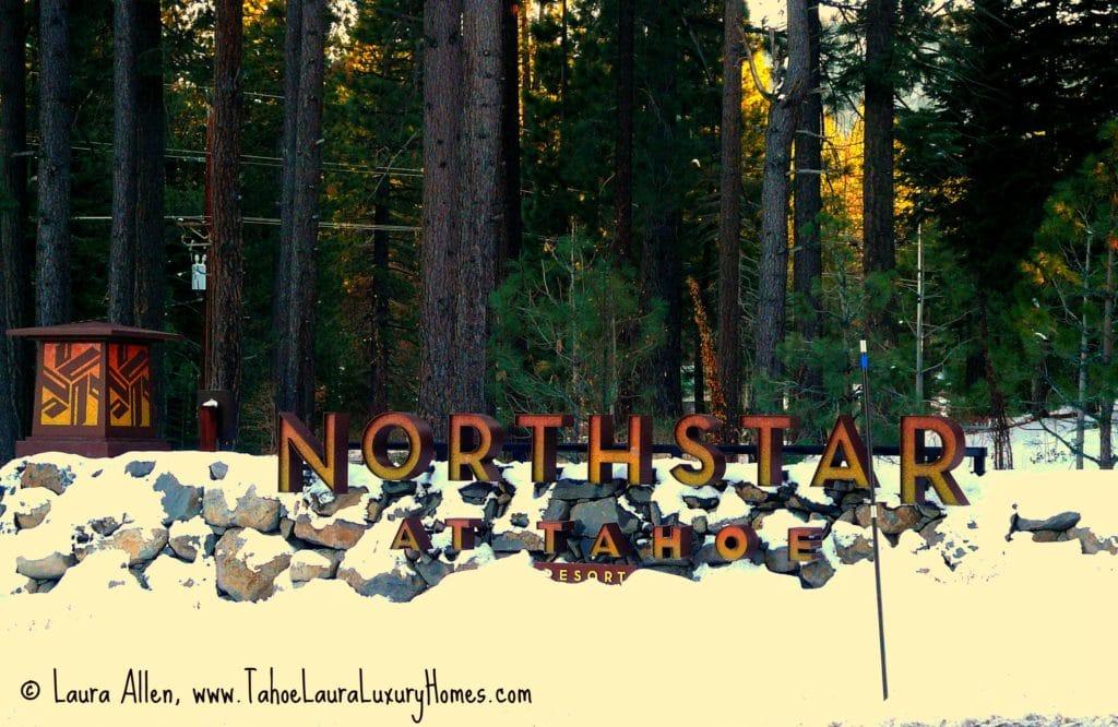 northstar truckee california homes real estate market report