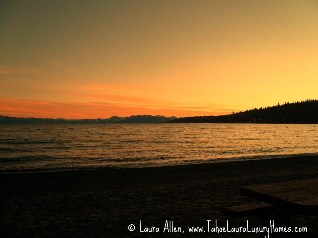 agate bay california u2013 north shore lake tahoe real estate
