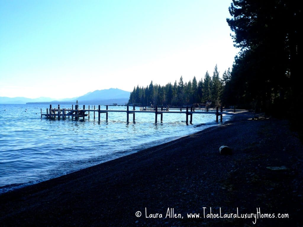 tahoe vista mature personals Press to search craigslist  favorite this post may 30 looking for mature girl roommate to share house with $600  (tahoe vista, ca).