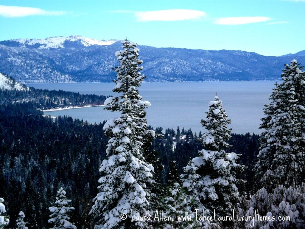 tahoe vista single parents Movoto & lendingtree are working together to find great rates for your next real estate transaction as of , there are 19 properties listed for sale in zip code 96148 and 19 properties listed for sale in the city of tahoe vista, ca those 19 properties include 14 single family homes and 5 condos .