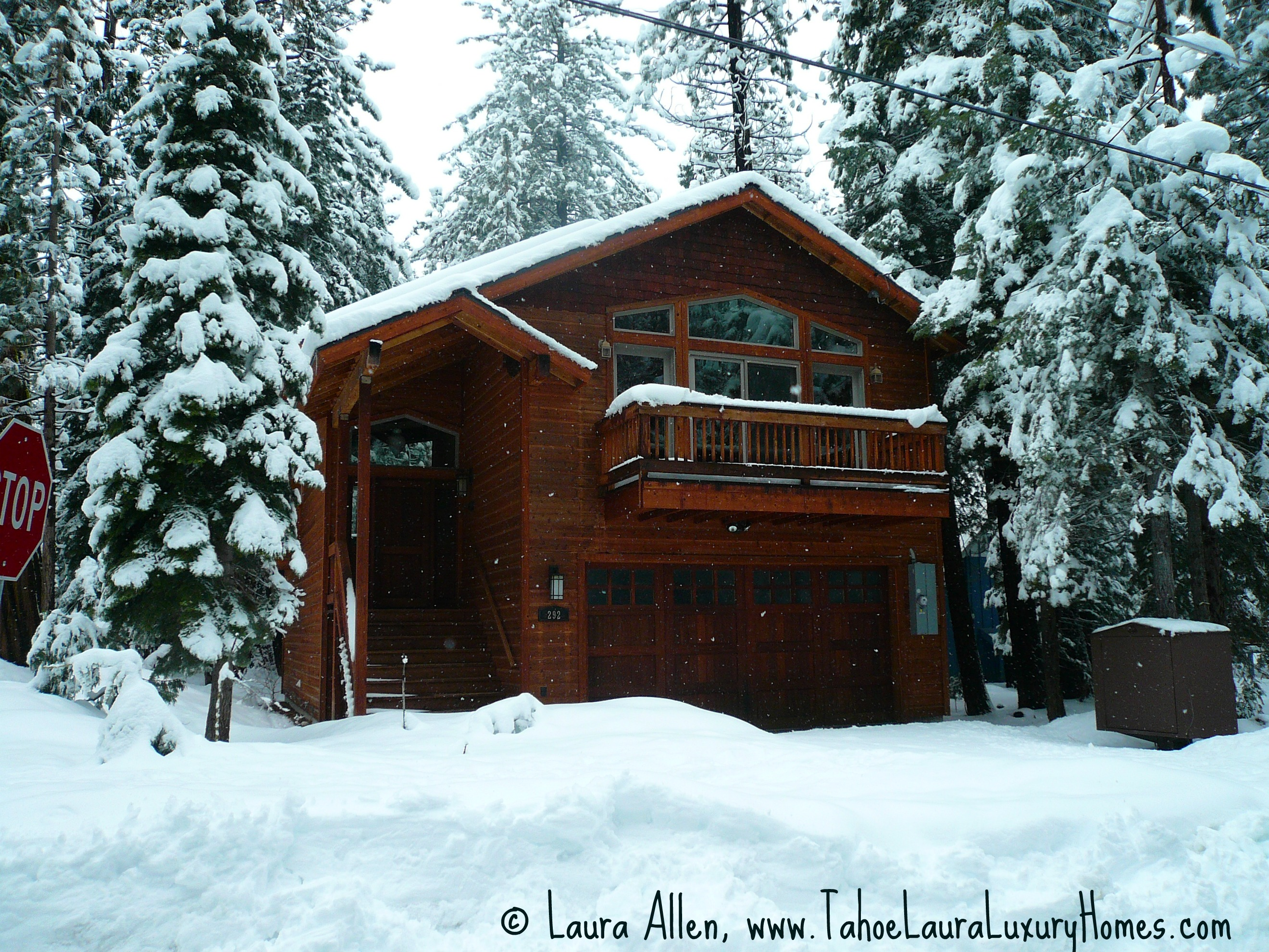 for lakefront sale accommodations cabin rentals tahoe lodging lake cabins friendly south pet cheap