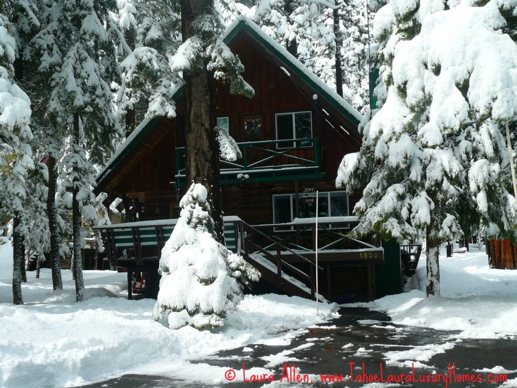 in glen listing go cedar of lodge tahoe cabins north