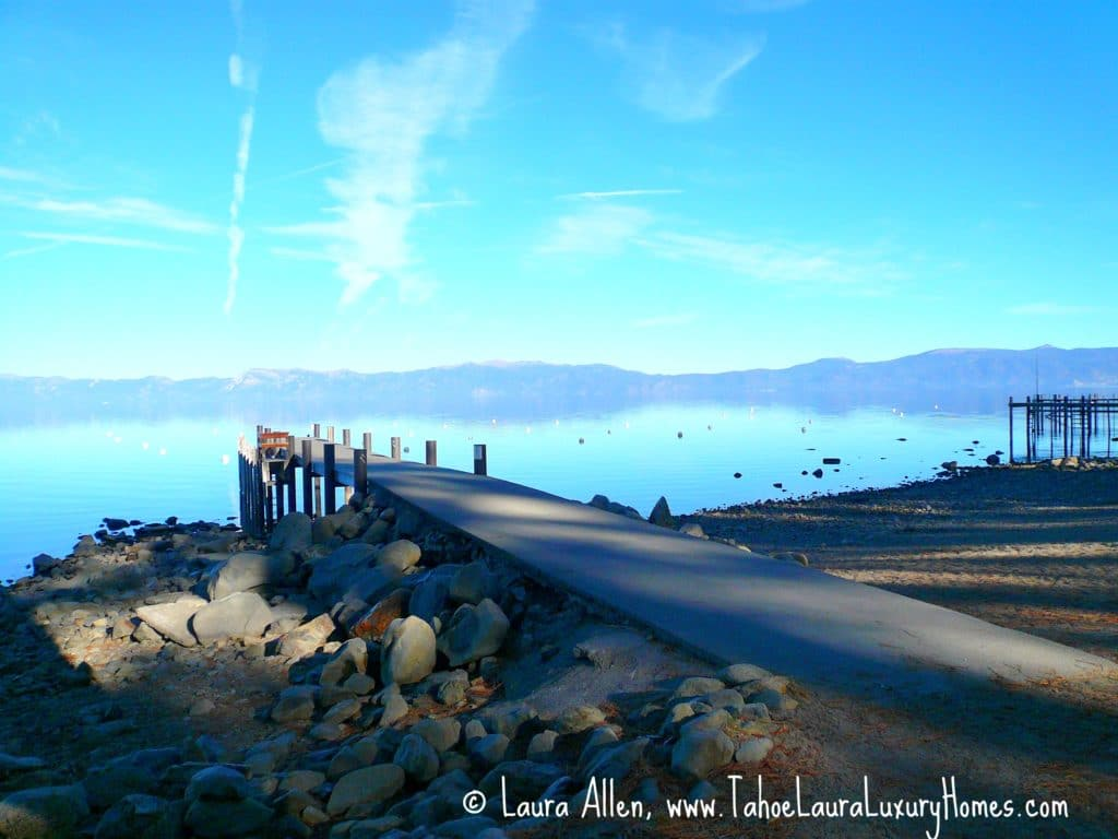 Tahoma homes for sale, West Shore, Lake Tahoe, California ...