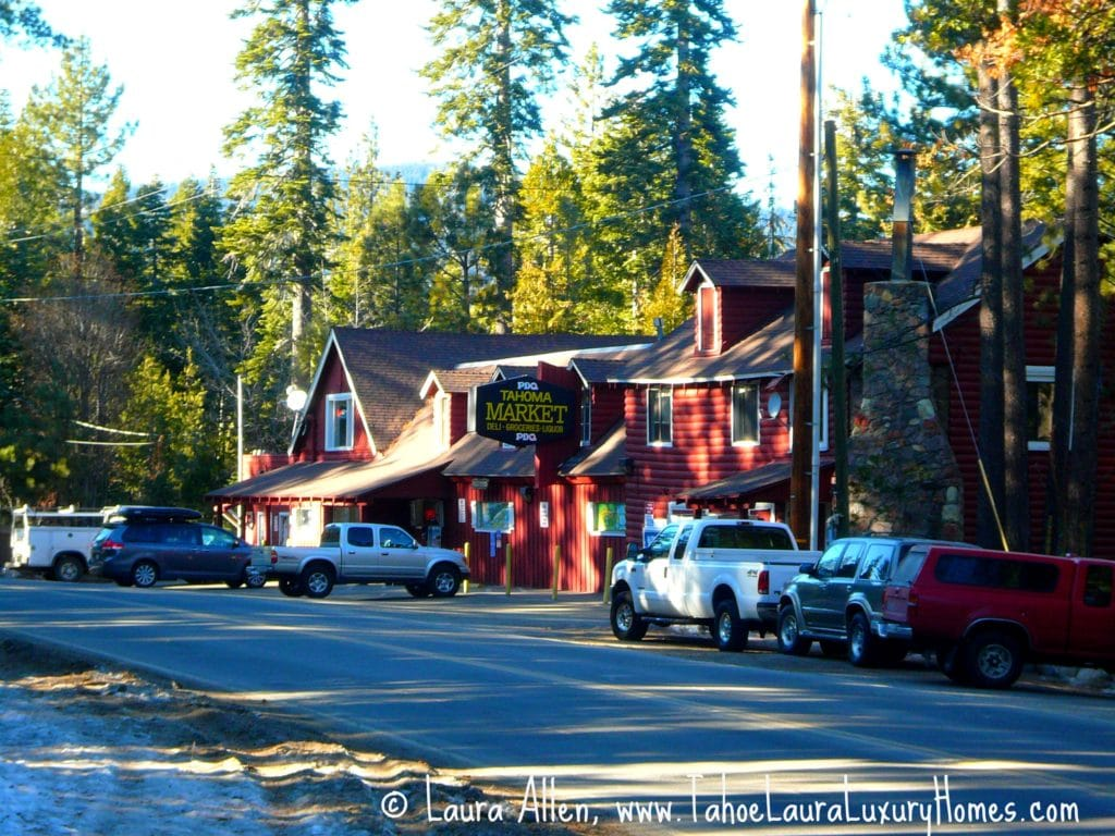 Home Away Tahoe City Ca