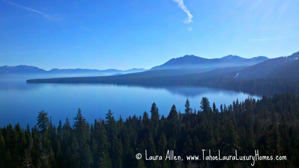 Tahoe Real Estate – What are BMP's?