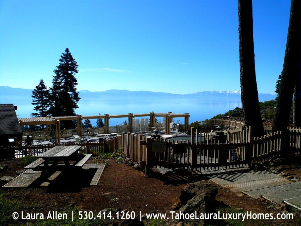 Rocky ridge condos for sale lake tahoe truckee luxury for Luxury homes for sale in lake tahoe