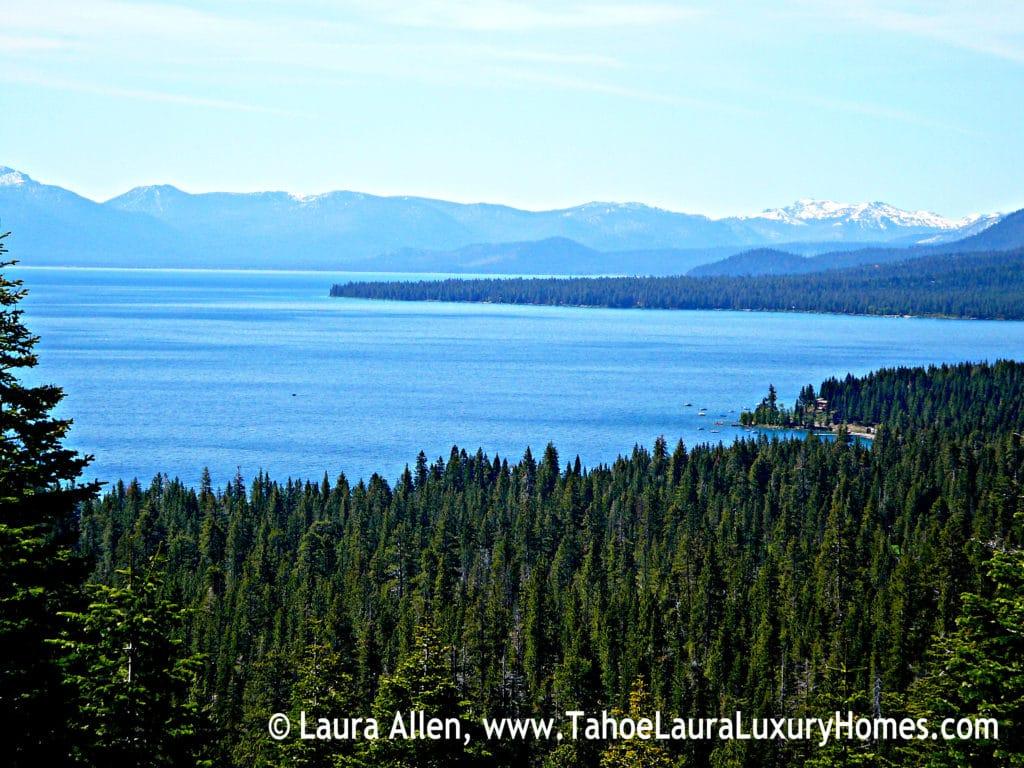 West lake tahoe condos for sale lake tahoe truckee for Luxury homes for sale in lake tahoe