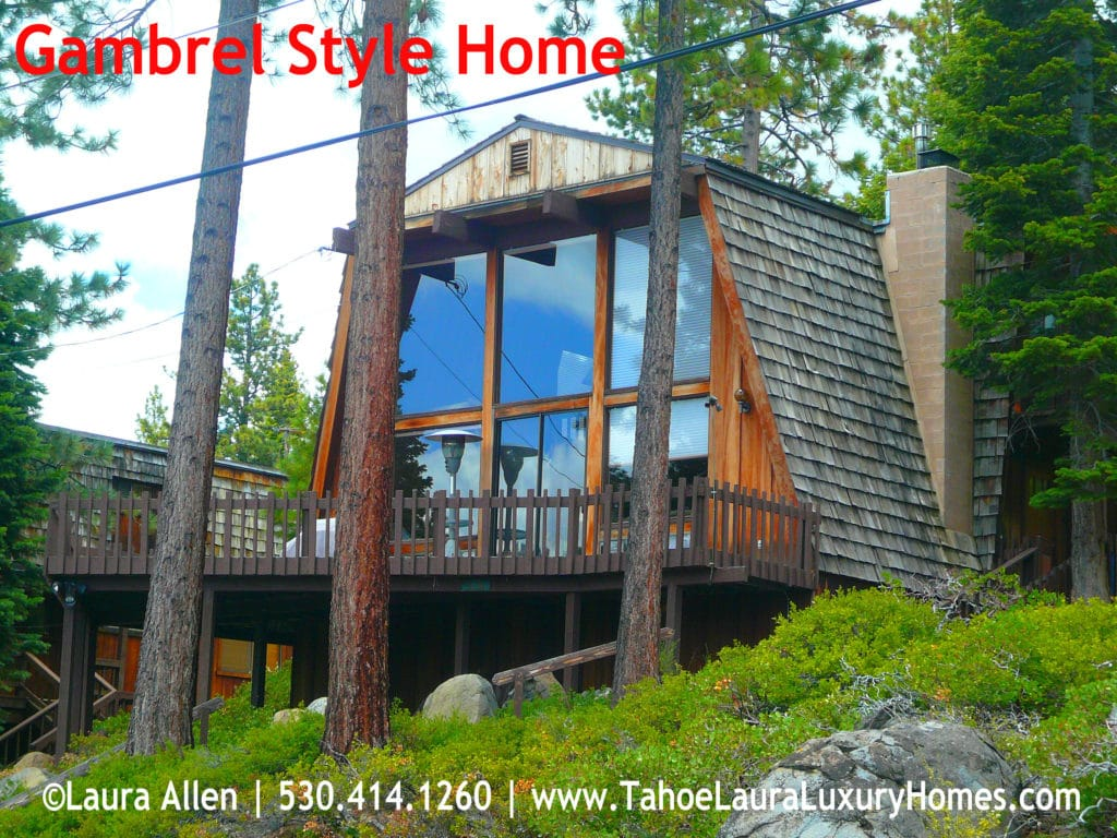 north tahoe touringtahoe museums cabins society museum com cabin tours lake in and historical