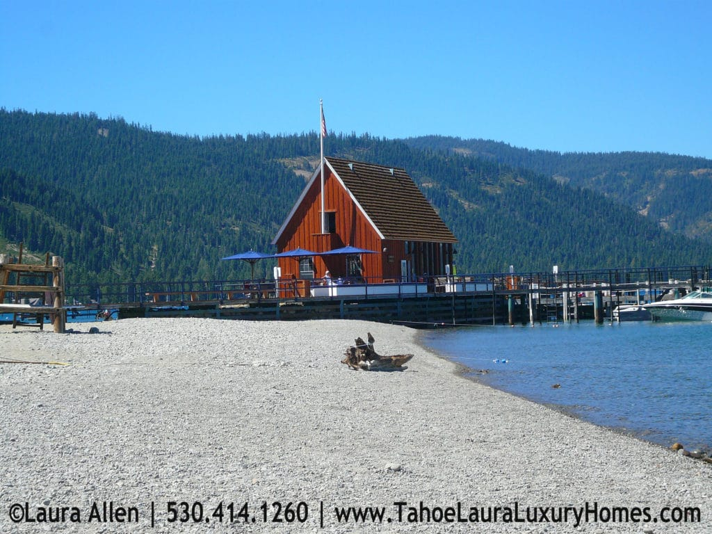 Homes for sale in chambers landing area in homewood ca for House landing