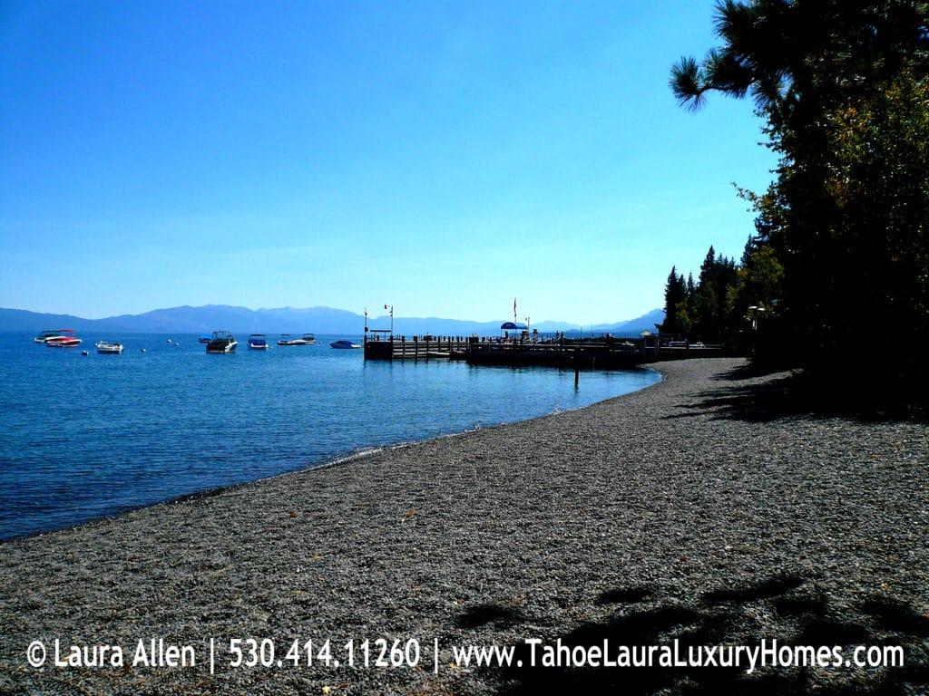 homes for sale in tahoe park tahoe city ca 96145