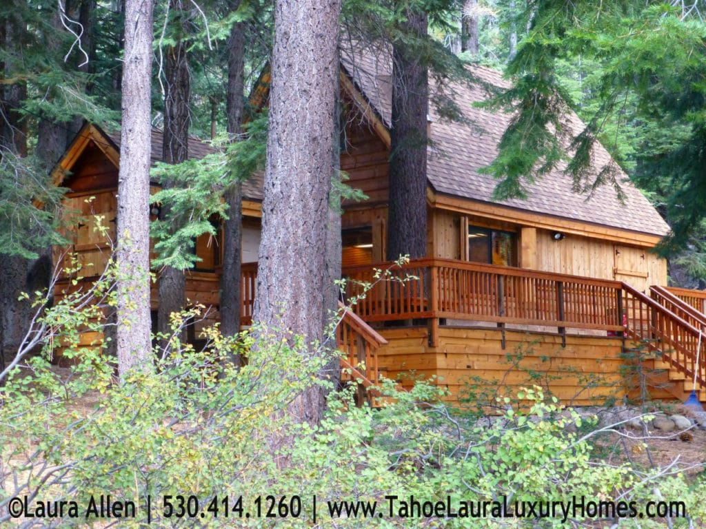 run ski lake and south home uh sale ps tahoe for blvd picture ca p cabins estimate