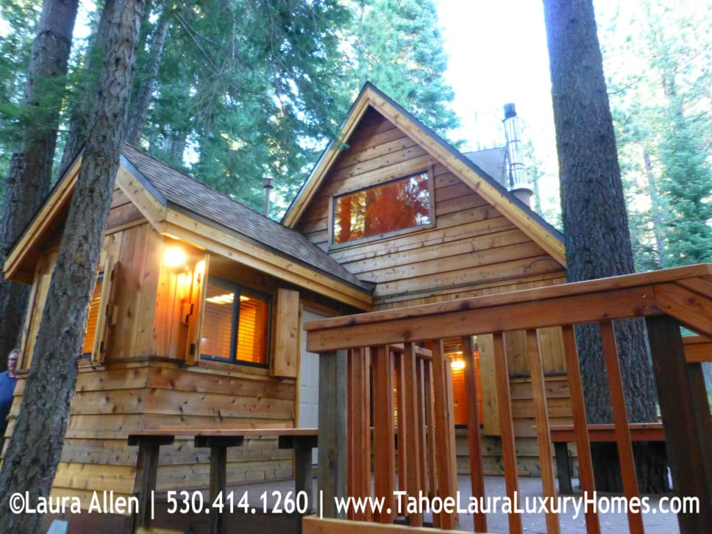 homes cabins tahoe pacific for areas union sale lake