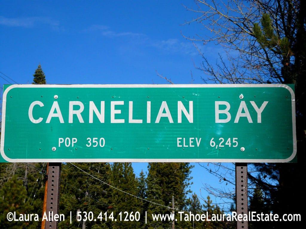 singles in carnelian bay Listing type single family listing id 20181606 bedrooms 4  carnelian bay ca.