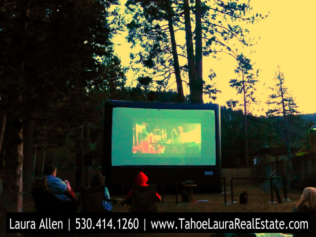 movies on the lawn west shore cafe homewood 2015 schedule - Flat Panel Cafe 2015