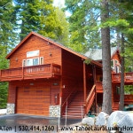 What is my home worth in Tahoma?