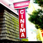 The Art Haus and Cinema in Tahoe City