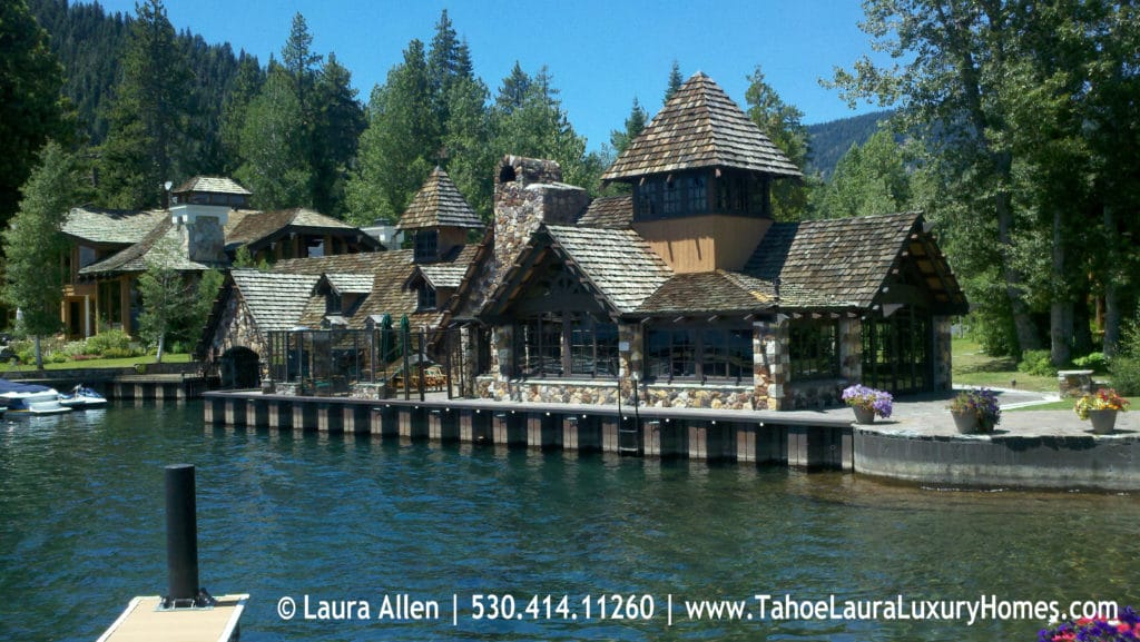 vacation silverwood property cfm classic tahoe cabins south lake details cabin at mckinney rentals
