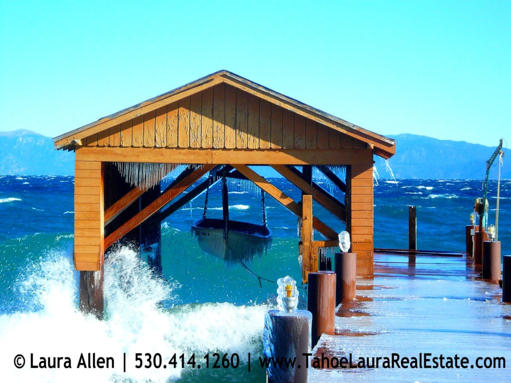 cabins near by south owner log hesstonspeedway rentals casinos cabin in lakefront lake info tahoe