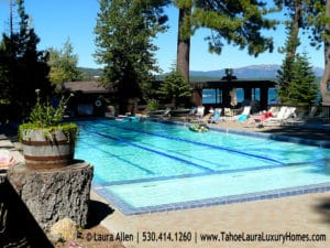 Ten Tasks Every Tahoe Condo Seller should do