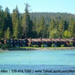 What is your Tahoe Tavern Condo Worth