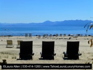 Ten Questions Every Tahoe Second Home Buyer should Ask