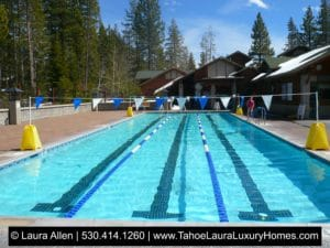 Tahoe Donner, Truckee, CA , 96161 - Tahoe Donner Condos for Sale
