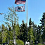 Veterans Day November 11 2016 – North Lake Tahoe