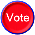 Vote – North Lake Tahoe – Tuesday November 8 2016