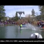 27th Annual Cushing Crossing – Squaw Valley Sun May 28 2017