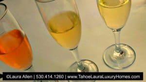 Wine Tasting Benefit – Kiwanis at Sunnyside May 7 2017