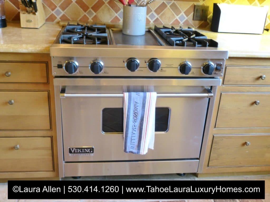 Remarkable Designer Home Appliances Contemporary
