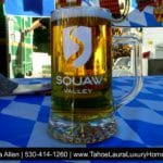 Oktoberfest – Squaw Valley – Sept 23 2017