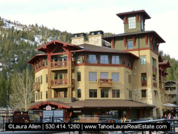 1995 Squaw Valley Road Olympic Valley CA 96146