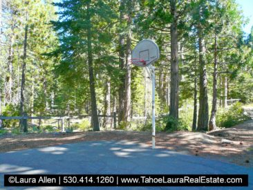 Sugarpine Parkside Condominium Development