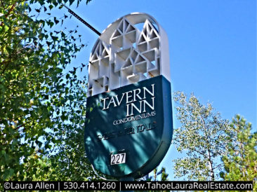 Tavern Inn Condos for Sale