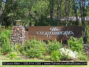 The Northshore Condominium Development