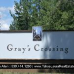 Grays Crossing Tuesday Concerts – 2018