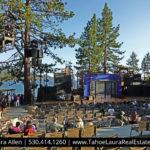 Lake Tahoe Shakespeare Festival – 2018