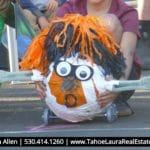 The Great Truckee Pumpkin Race – Oct 21 2018
