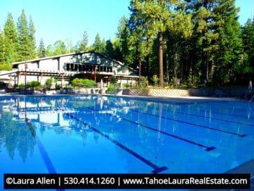 Original Northstar Village Condominium Development – Timber Creek Lodge