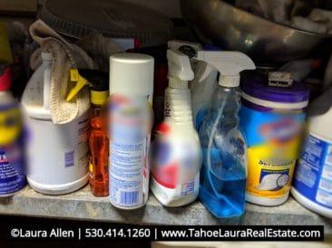 How to get rid of Hazardous Trash North Lake Tahoe - Truckee | 2019