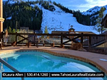 North Lake Tahoe - Truckee Condo Values | Market Report - Year End 2018