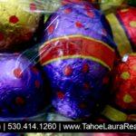 Easter Egg Hunt Truckee - April 20 2019