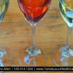 Wine Tasting Benefit – Kiwanis at Sunnyside May 5 2019