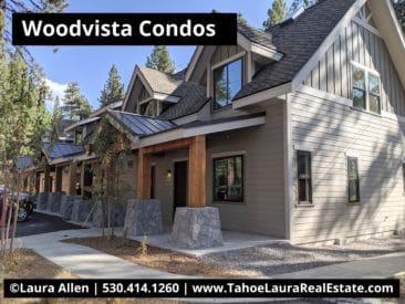 Woodvista Condos for Sale
