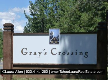 Grays Crossing Homes for Sale