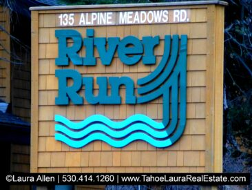 River Run Homes for Sale