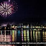 Happy New Year 2021 | North Lake Tahoe